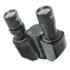 Bresser Bino Researcher Microscoop 40x-1000x_6