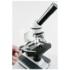 Erudit microscoop Erudit 40x -1000x_6